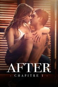 After Chapitre 1 streaming vf