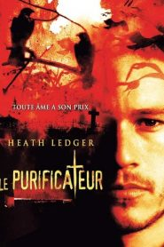 Le Purificateur streaming vf