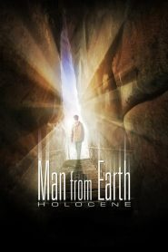 The Man from Earth: Holocene streaming vf