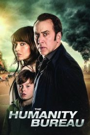 The Humanity Bureau streaming vf