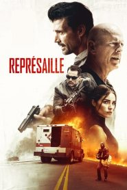 Représaille streaming vf