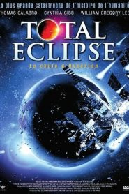 Total Eclipse : La Chute d'Hypérion streaming vf