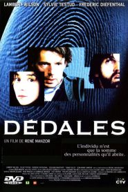 Dédales streaming vf