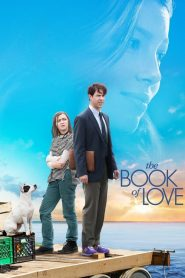 The Book of Love streaming vf