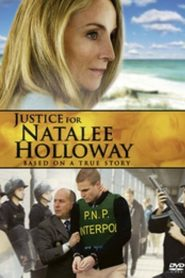 Natalee Holloway : justice pour ma fille streaming vf