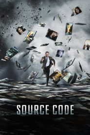 Source Code streaming vf