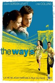 The Way(s) streaming vf