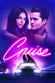 Cruise streaming vf