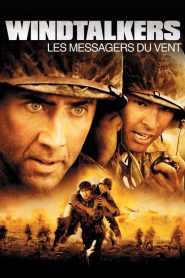 Windtalkers : Les Messagers du vent streaming vf