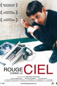 Rouge comme le ciel streaming vf