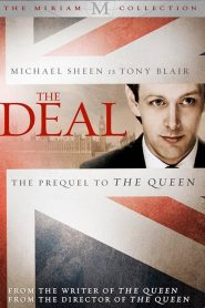 The deal streaming vf