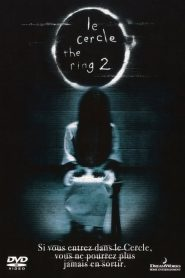 Le Cercle : The Ring 2 streaming vf