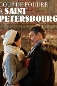 Coup de foudre à Saint-Petersbourg streaming vf