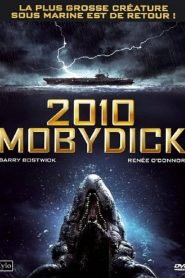 2010 – Moby Dick streaming vf