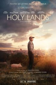 Holy Lands streaming vf