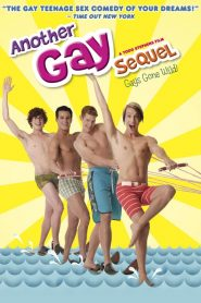 Another Gay Sequel: Gays Gone Wild! streaming vf