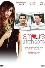 Amours & trahisons streaming vf