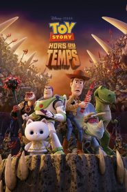 Toy Story : Hors du Temps streaming vf