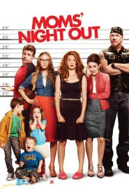 Moms' Night Out streaming vf