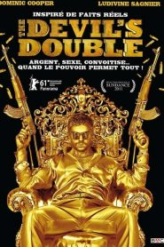 The Devil's Double streaming vf