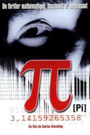 Pi streaming vf