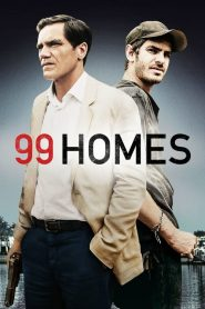 99 Homes streaming vf