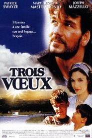 Trois voeux streaming vf