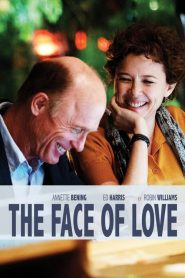 The Face of Love streaming vf