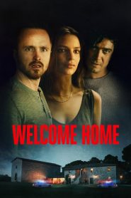 Welcome Home streaming vf