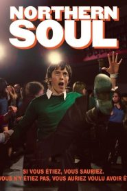 Northern Soul streaming vf