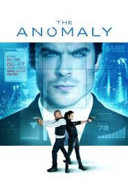 The Anomaly streaming vf