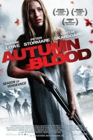Autumn Blood streaming vf