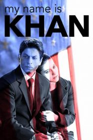 My Name Is Khan streaming vf