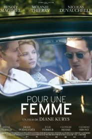 Pour une femme streaming vf