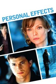 Personal Effects streaming vf