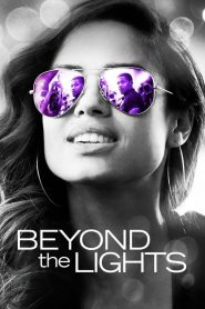 Beyond the lights streaming vf