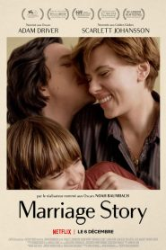 Marriage Story streaming vf