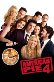 American Pie 4 streaming vf