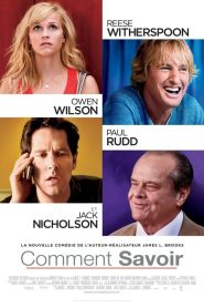 Comment Savoir streaming vf