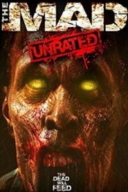 Mad Zombies streaming vf