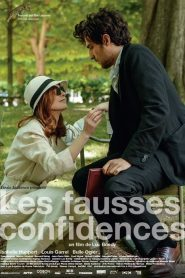 Les Fausses confidences streaming vf