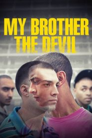 My Brother the Devil streaming vf