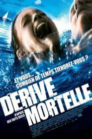 Open Water 2 – Dérive mortelle streaming vf