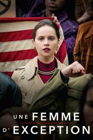 Une femme d'exception streaming vf