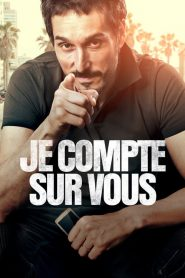 Je compte sur vous streaming vf