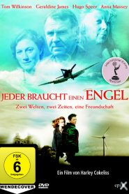 Un ange pour May streaming vf