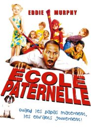 École Paternelle streaming vf