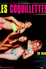 Les Coquillettes streaming vf