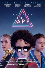 The App streaming vf