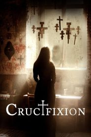 The Crucifixion streaming vf